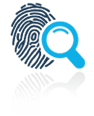 Forensic Technology & Consulting